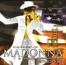 Studio 99 A Tribute To The Music Of Madonna