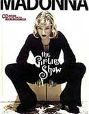 Книга «The Girlie Show»